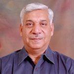 [:en]Dr. Rupinder Tiwari[:]