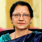 [:en]Padma V. Devarajan[:]